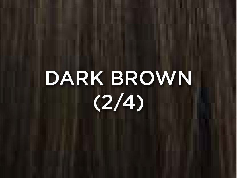 DarkBrown.jpg