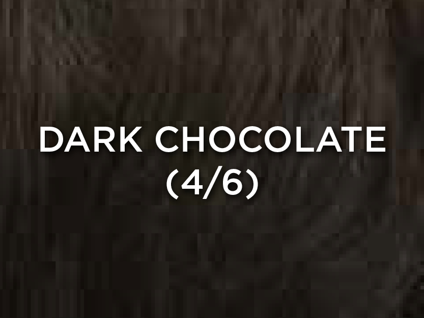 DarkChocolate.jpg