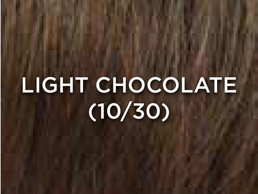 LightChocolate.jpg