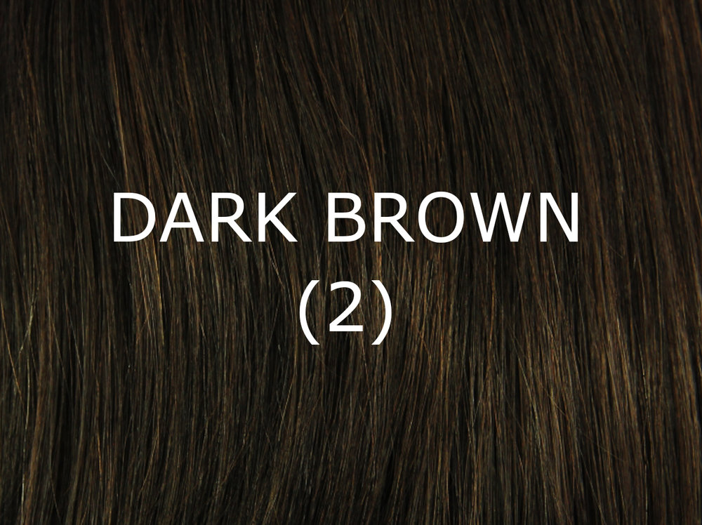 Dark Brown.jpg