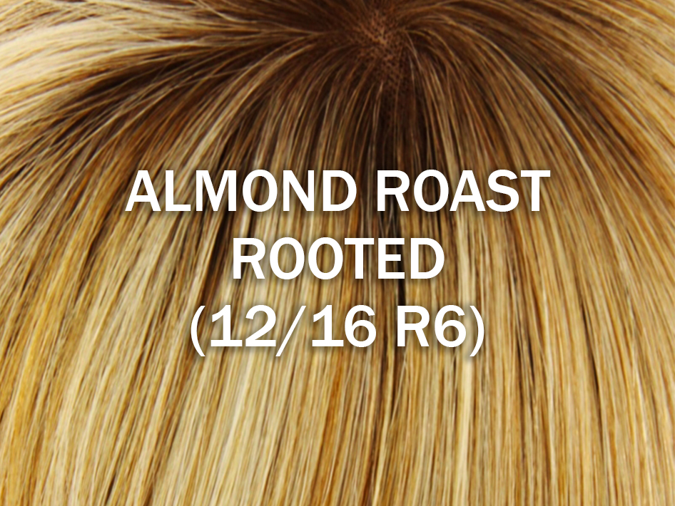 Almond Roast rooted.jpg