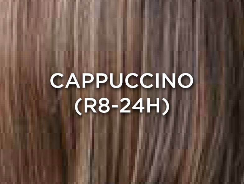 CAPPUCINO.png