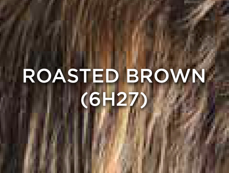 ROASTED BROWN.png