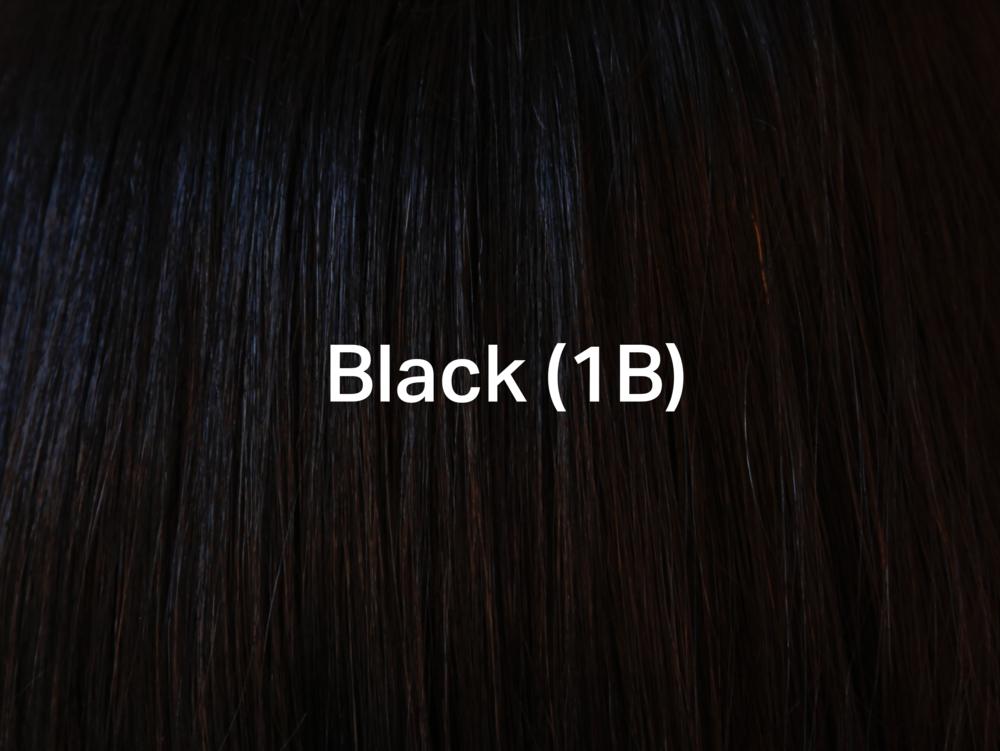 Cheryl Black 1B.png