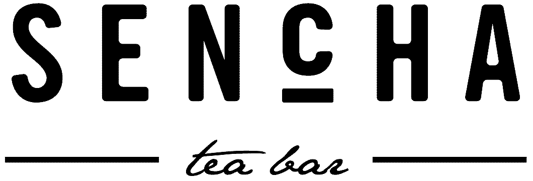 Sencha Tea Bar