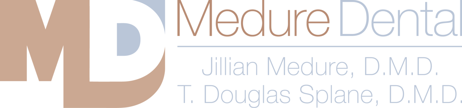 Medure Dental