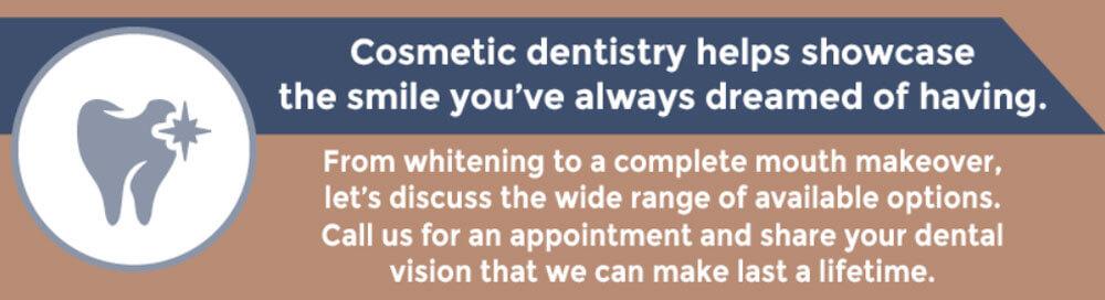 cosmetic-dentistry-info-banner.jpg
