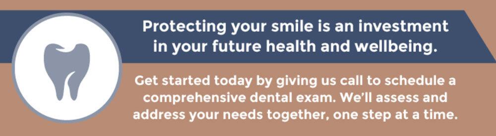 general-dentistry-info-banner.jpg