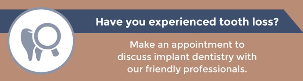 dental-implants-info-banner.jpg