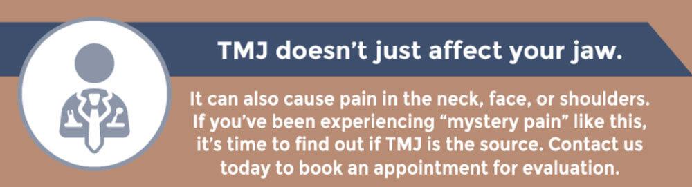 tmj-info-banner.jpg