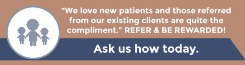 patients-info-banner.jpg