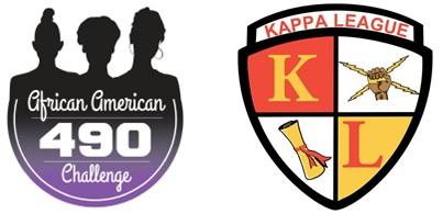 AA490C and KappaLeague.jpg