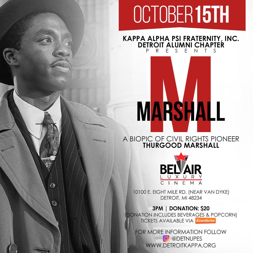 Marshall Movie Screening  4X4 Flyer.jpg