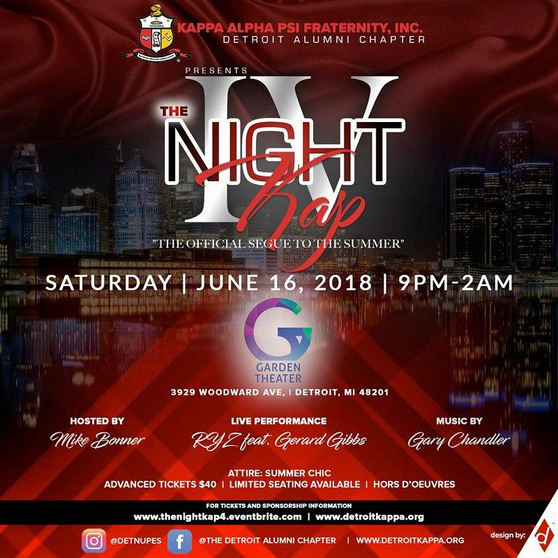 The Night Kap 4 Event Flyer.jpg