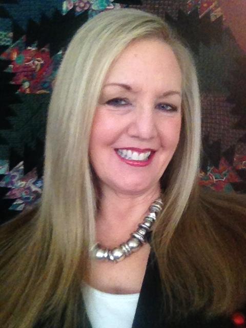 Debra Wiggins is a registered dental hygienist at Robert Wiggins DDS.