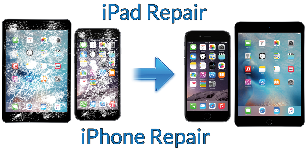 iphone repair 2088x1044.png
