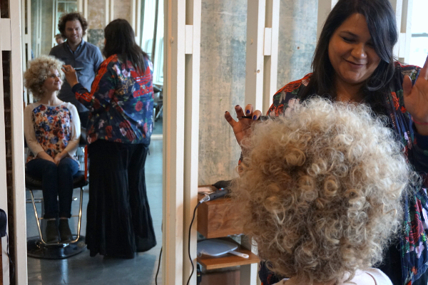 The First Ward Hair Studio Tulsa Blog Amy Farid May 2015