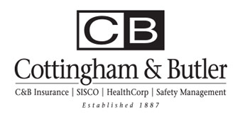 Cottingham & Butler is looking for individuals who have a passion for success and a personal commitment to excellence.  If you are looking for a career that is challenging, rewarding, and provides unlimited growth potential, they would like to hear from you.