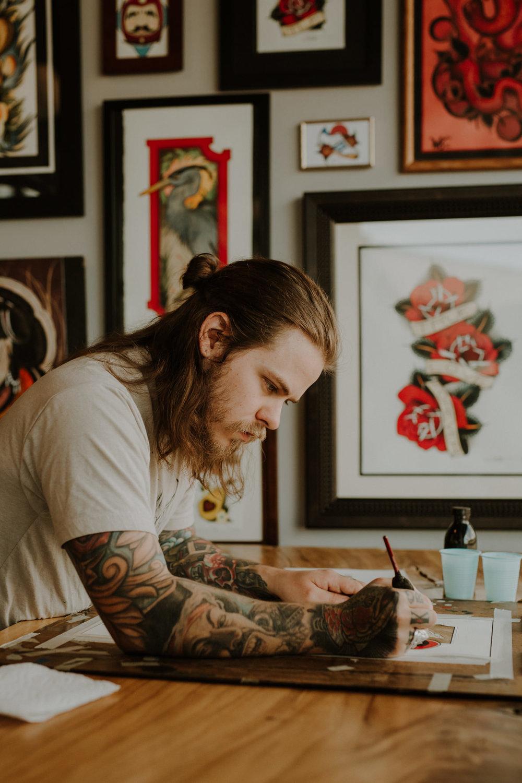 woodwork-tattoo-jeff.jpg