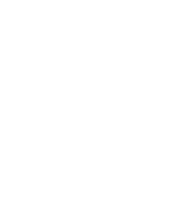Woodwork_LogoWhite.png