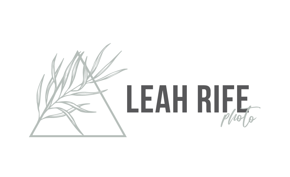 Leah Rife Photo