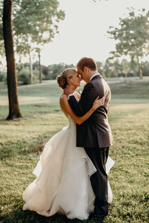 Indianpolis Intimate Wedding Photographer-4.jpg