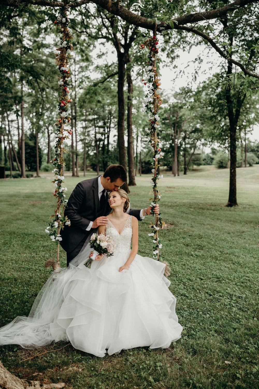 Indianpolis Intimate Wedding Photographer-3.jpg