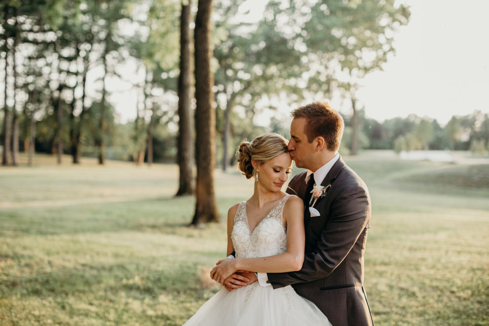 Indianpolis Intimate Wedding Photographer-8.jpg
