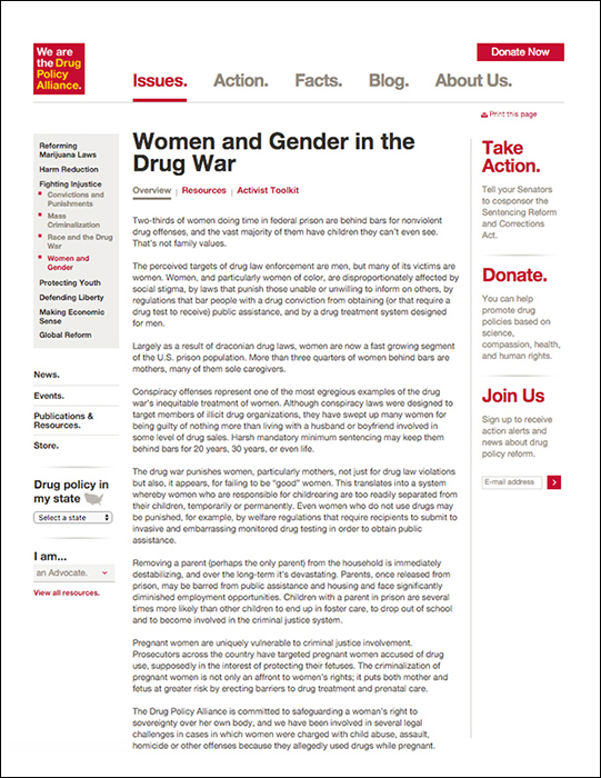 9-women-gender.jpg