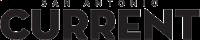 2014-logo-480.png