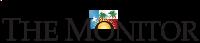 monitor_logo4.png