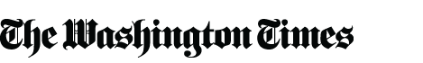 Logo-washingtontimes.png