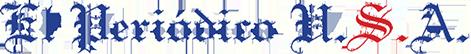 Logo_EPUSA.png