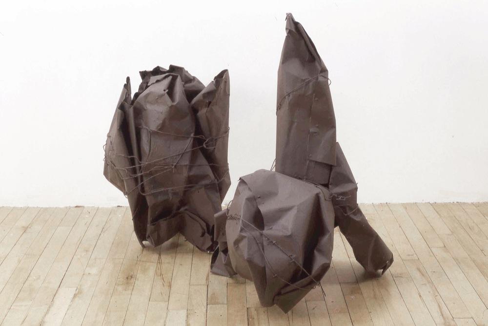 Bags 2,3 b.jpg
