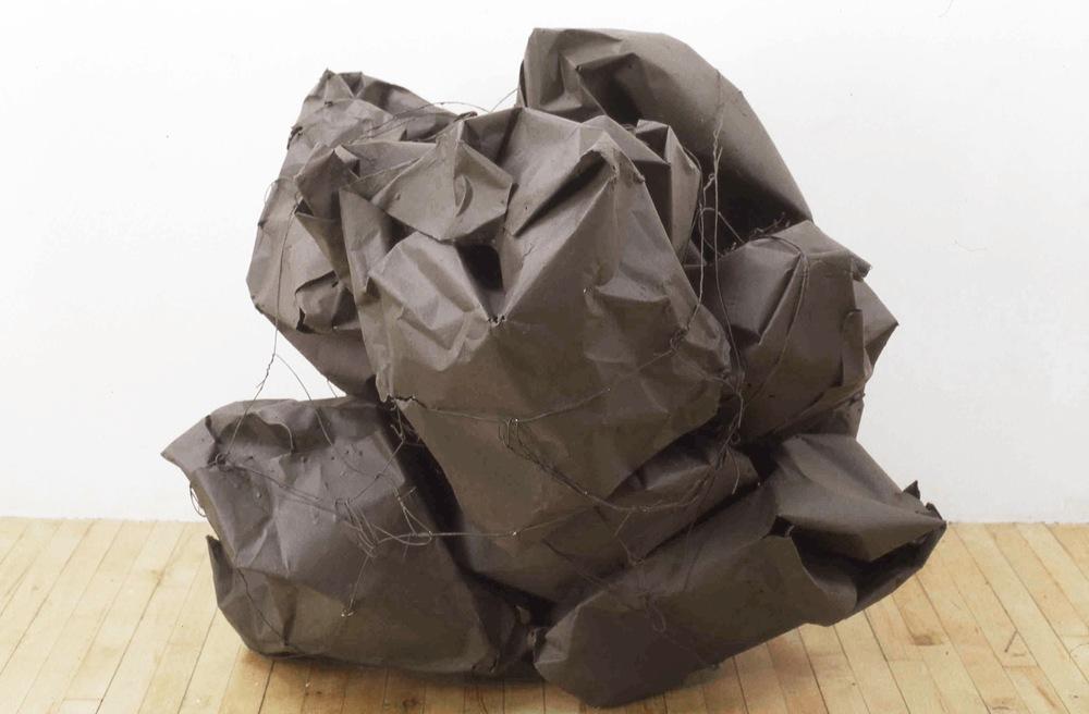Bags 1 b.jpg