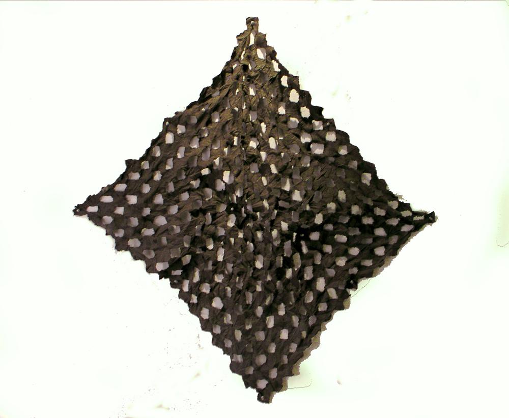 Diamond 44.jpg