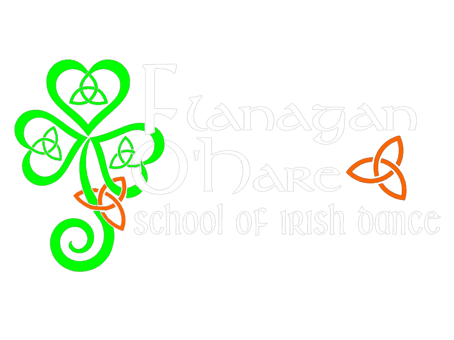 Flanagan O'Hare School of Irish Dance