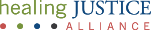 Healing Justice Alliance
