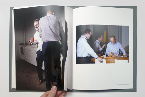 vbax_book_17.jpg