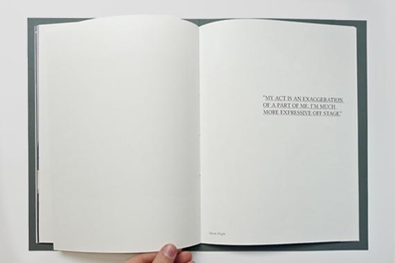 vbax_book_16.jpg
