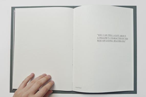 vbax_book_12.jpg