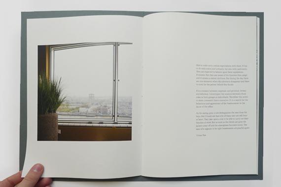 vbax_book_03.jpg