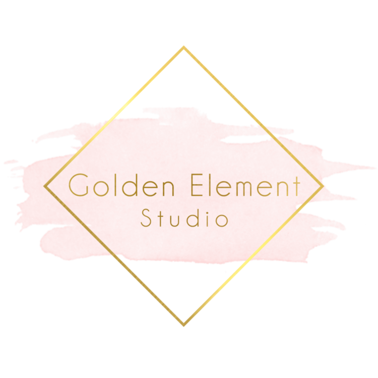 Golden Element Studio