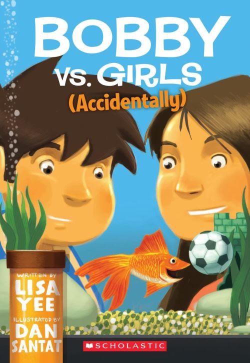 Bobby vs. Girls.jpg