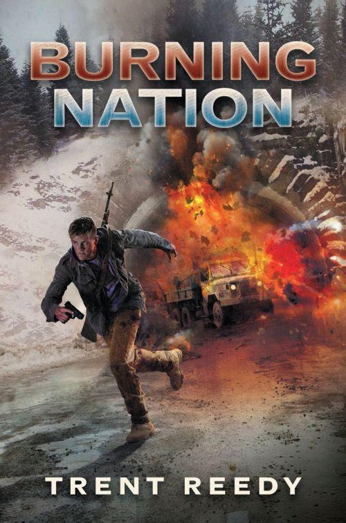 Burning Nation.jpg