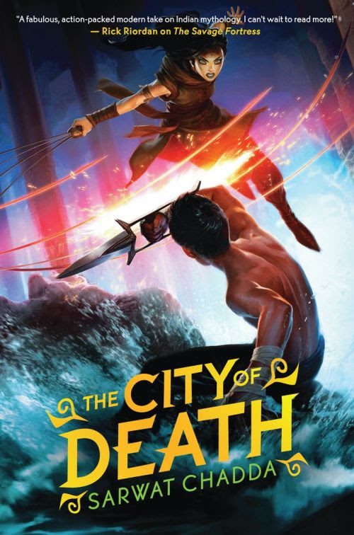 city of death.jpg