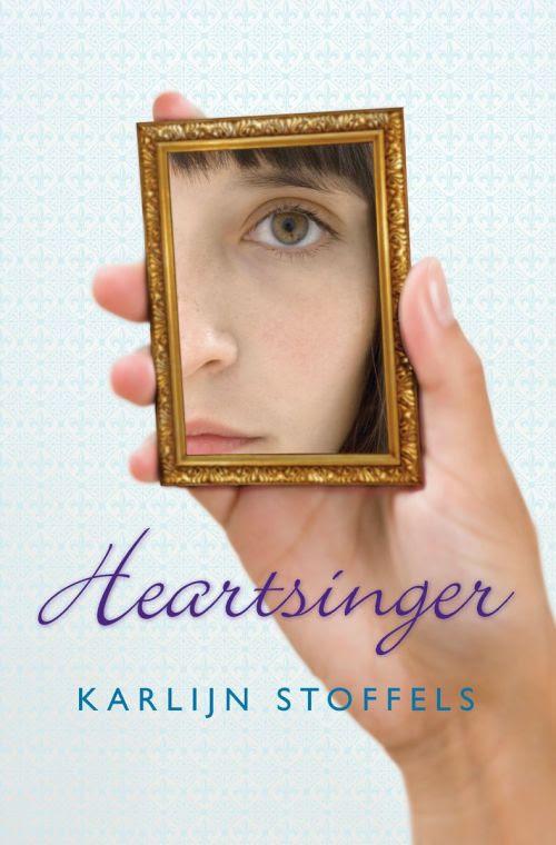heartsinger.jpg