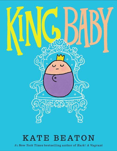 King Baby).jpg