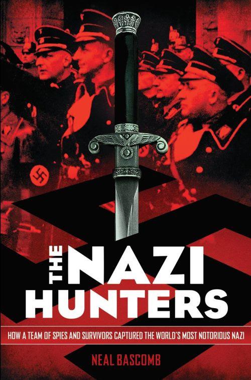 nazi hunters.jpg