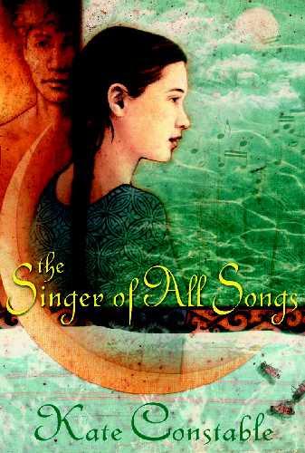 Singer of All Songs.jpg
